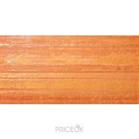 Фото Atlas Concorde Ewall Orange Stripes 40x80
