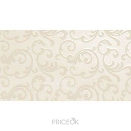 Фото Atlas Concorde Marvel Champagne Damask 30,5x56