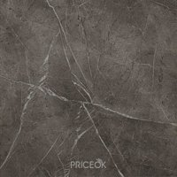 Фото Atlas Concorde Marvel Grey Stone 60x60