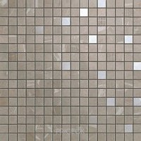 Фото Atlas Concorde Marvel Silver Dream Mosaic 30,5x30,5