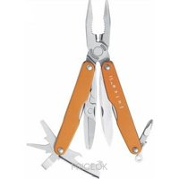 Фото Leatherman Juice S2