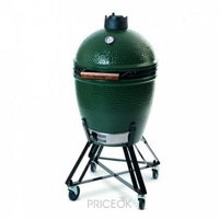 Фото Big Green Egg Large EGG