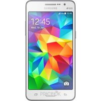 Фото Samsung Galaxy Grand Prime VE SM-G531H