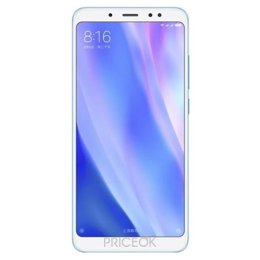 Xiaomi Redmi Note 5 4/64Gb