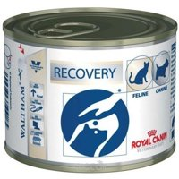 Фото Royal Canin Recovery 0,195 кг