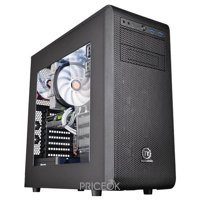 Фото Thermaltake Core V31 Black (CA-1C8-00M1WN-00)