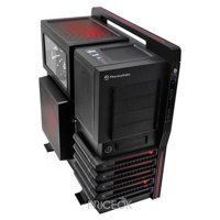 Фото Thermaltake Level 10 GT Black (VN10001W2N)