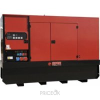 Фото Europower EPS200TDE