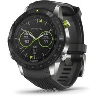 Фото Garmin MARQ Athlete