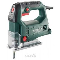 Фото Metabo STEB 65 Quick