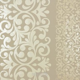 Обои Marburg Wallcoverings Ornamental Home 97926