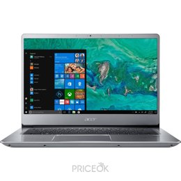 Acer Swift 3 SF314-54G-5201 (NX.GY0ER.005)