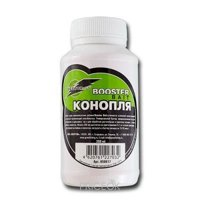 Фото Greenfishing Booster Bait Конопля