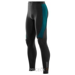 Skins S400 Compression Warm Long Tights